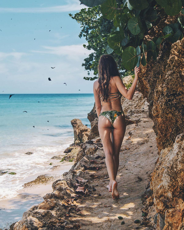 aguadilla-puerto-rico1