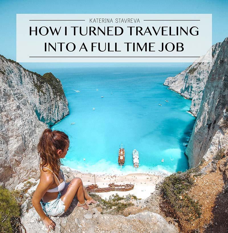 how-to-travel-full-time