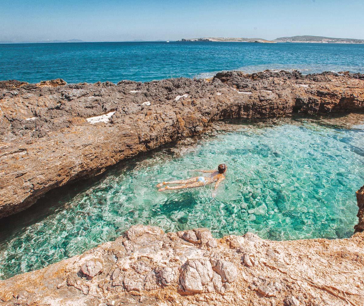 naoussa-beach-lagoon