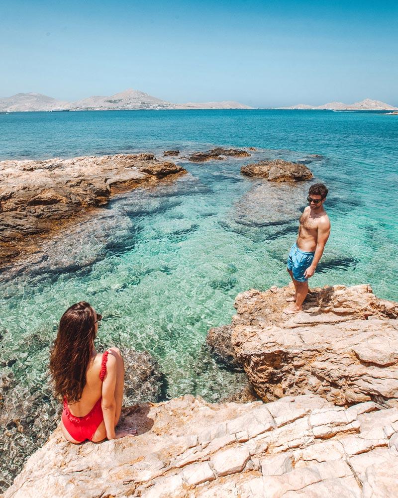 naoussa-paros-beach