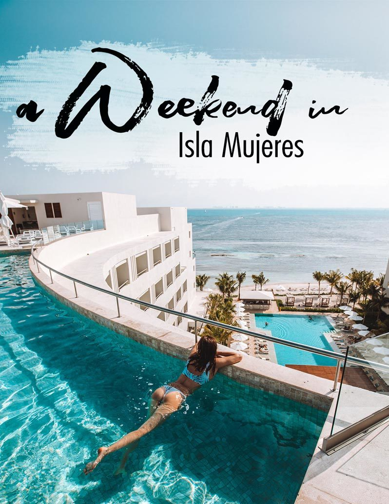 isla-mujeres-weekend-mexico