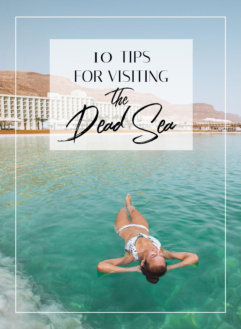 10-tips-for-visiting-the-dead-sea