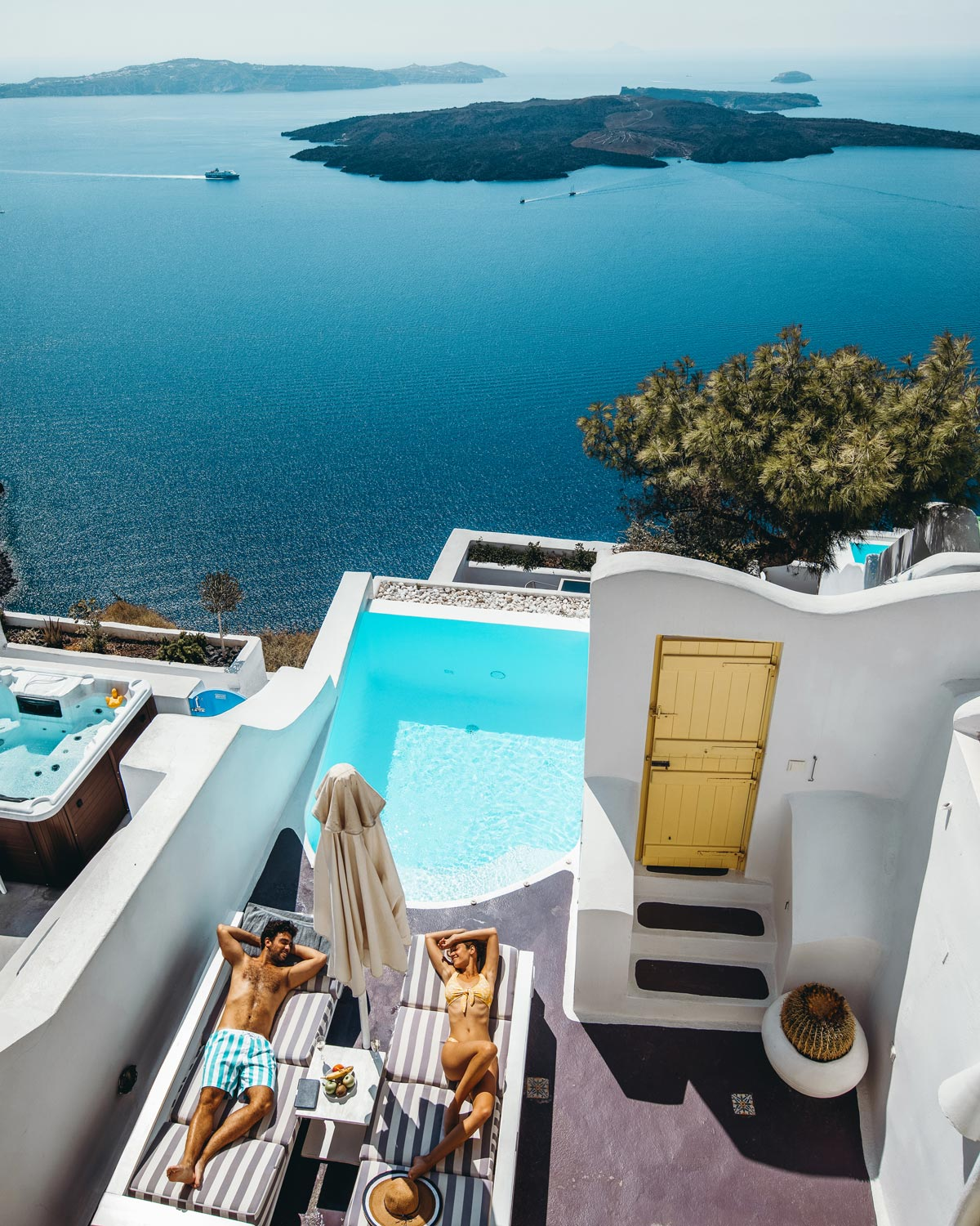 dreams-luxury-suites-santorini