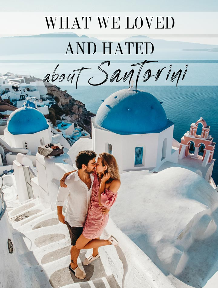 what-we-loved-and-hated-about-santorini3