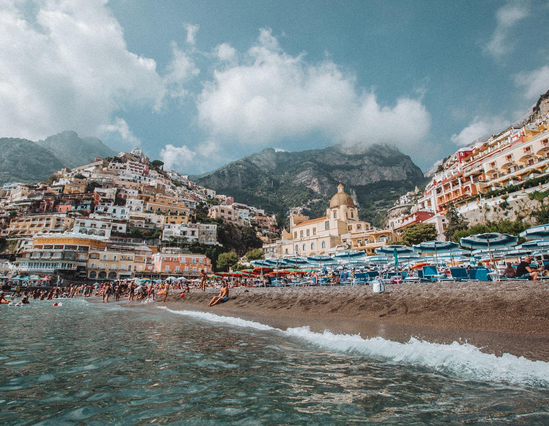 positano-italy-beach-view