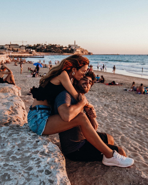10-days-in-israel-tel-aviv-itinerary
