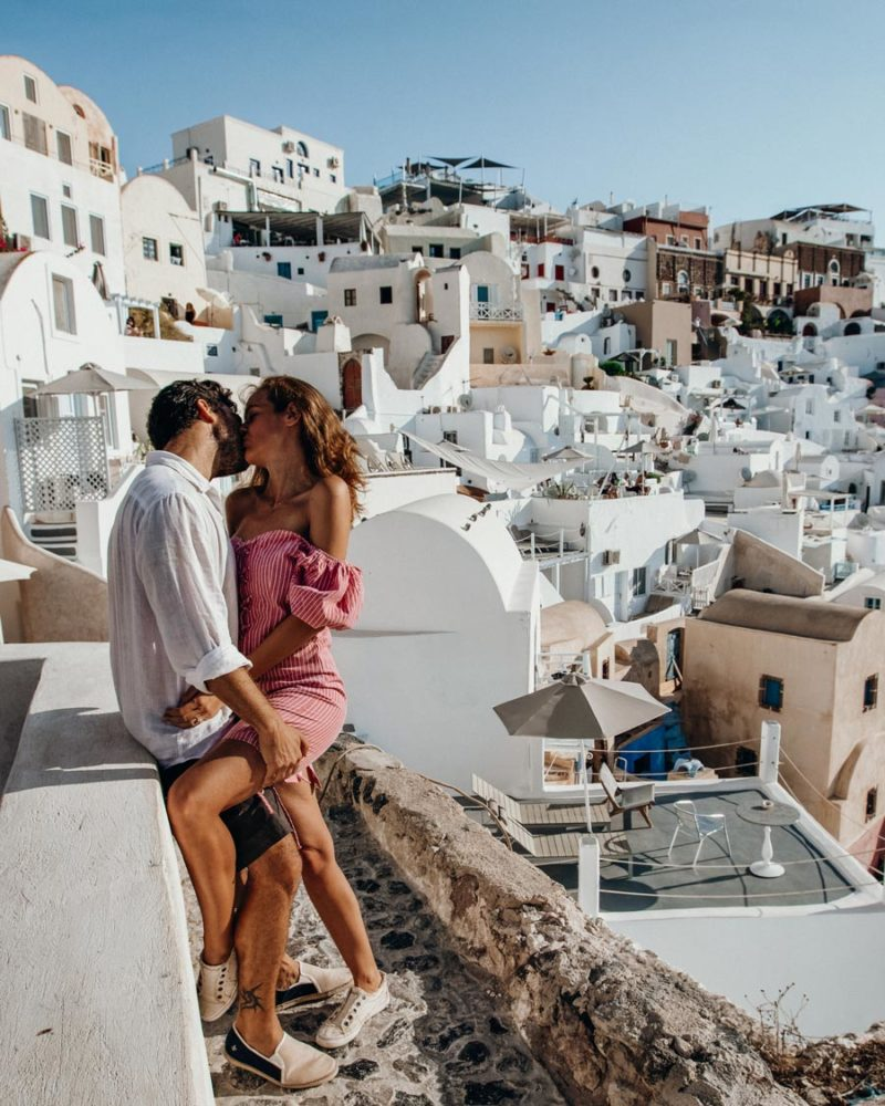 how-to-take-travel-couple-photos-instagram