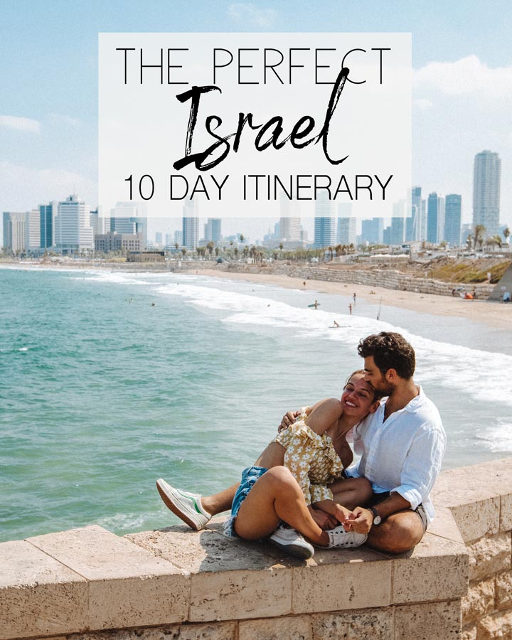 israel-10-day-itinerary