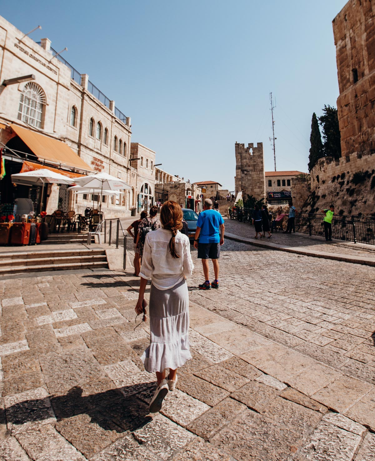 israel-jerusalem-streets-old-town