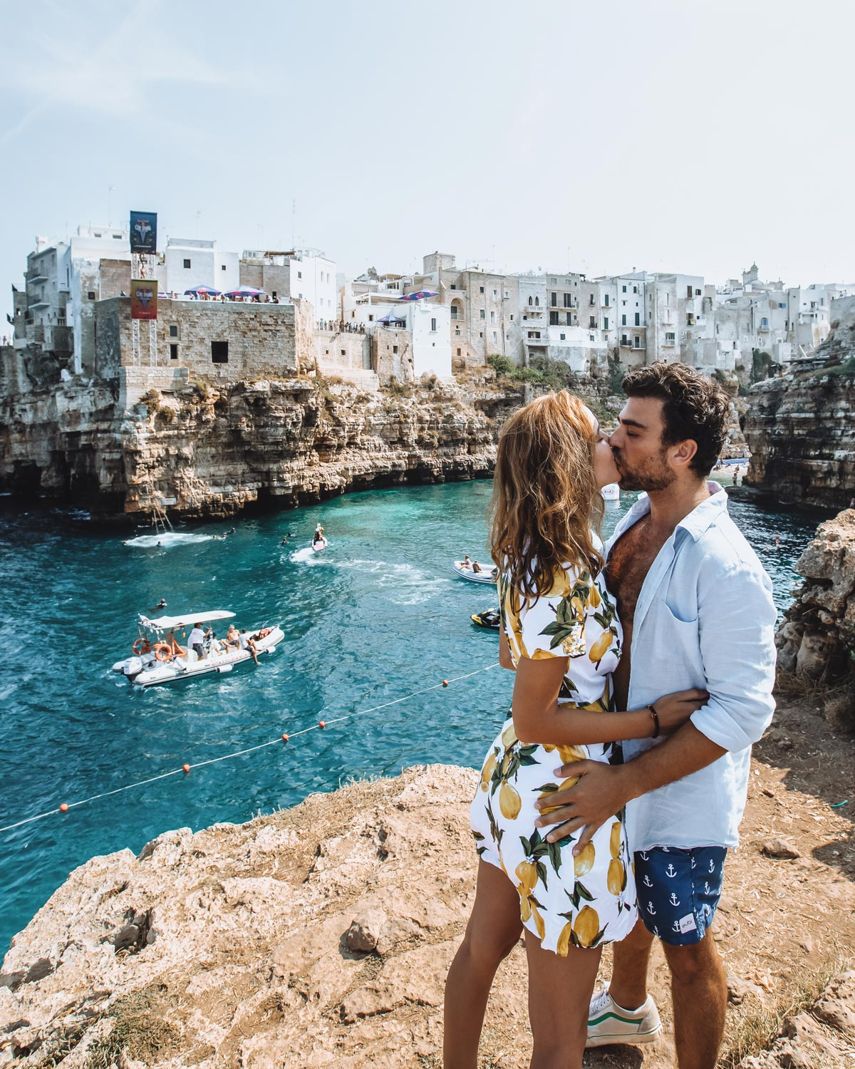 italy-couple-pictures-puglia