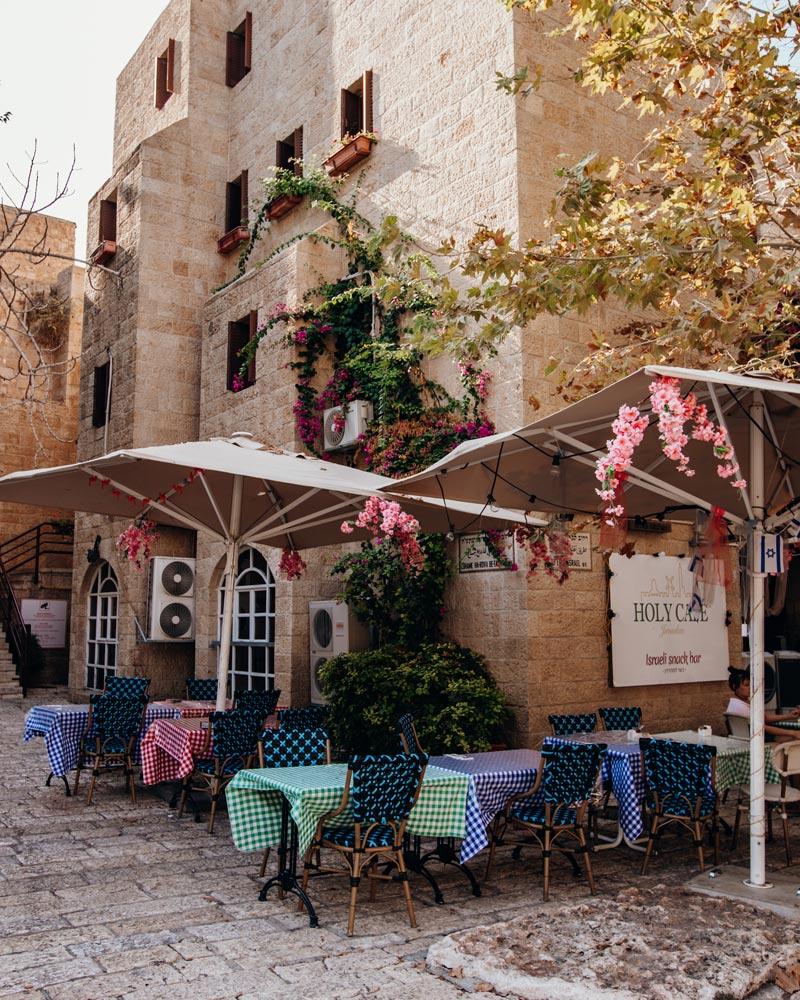 jerusalem-old-city-israel-jewish-quarter