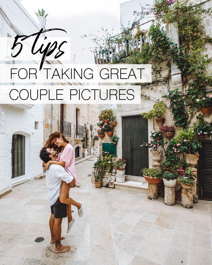 tips-for-taking-great-couple-pictures