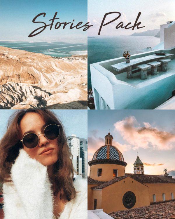 Stories-Preset-Pack-lightroom-mobile