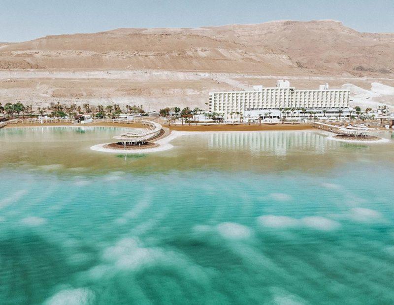 dead-sea-herods-hotel-israel-drone