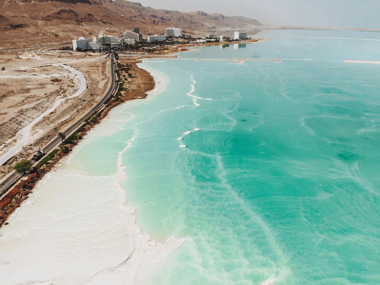 здорово виды моря израиля фото секс этих