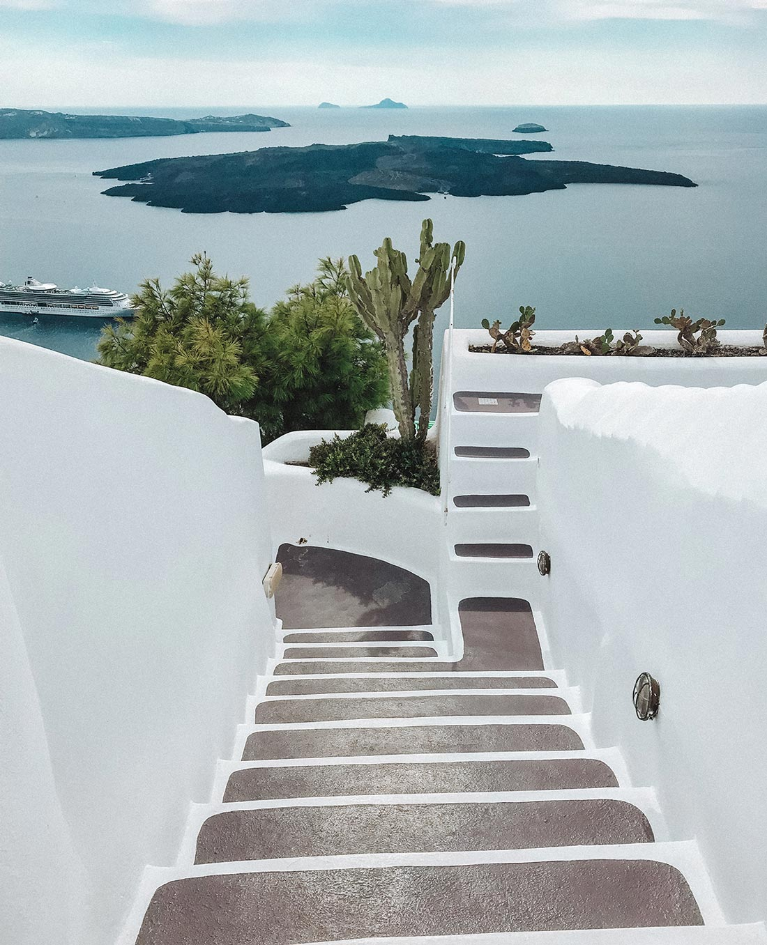 dreams-luxury-suites-santorini-greece1