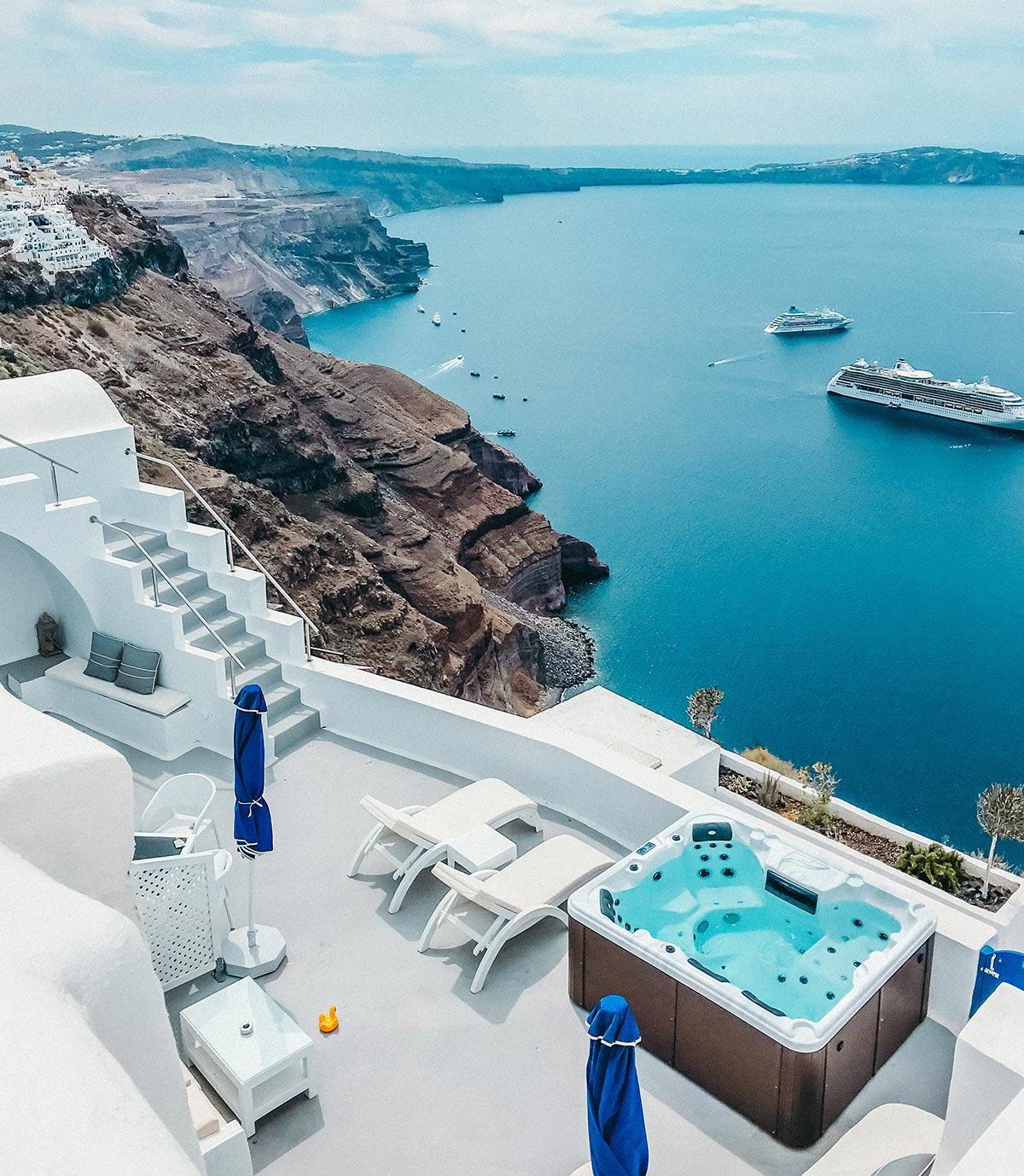 dreams-luxury-suites-views