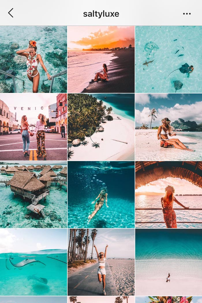 how-to-pick-an-instagram-theme-1