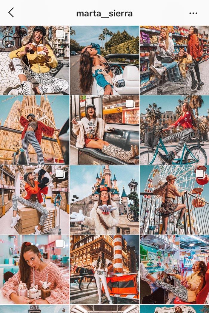 how-to-pick-an-instagram-theme-marta-sierra