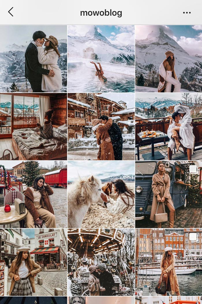 how-to-pick-an-instagram-theme-mowoblog