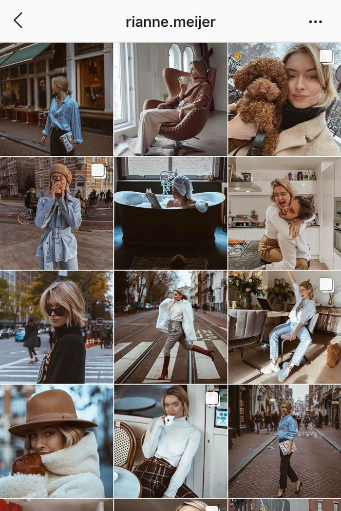 how-to-pick-an-instagram-theme-rianne