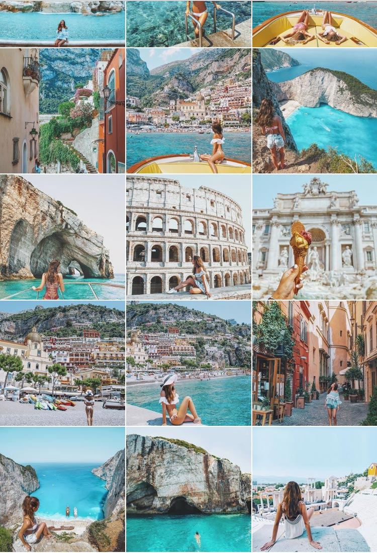 how-to-pick-an-instagram-theme