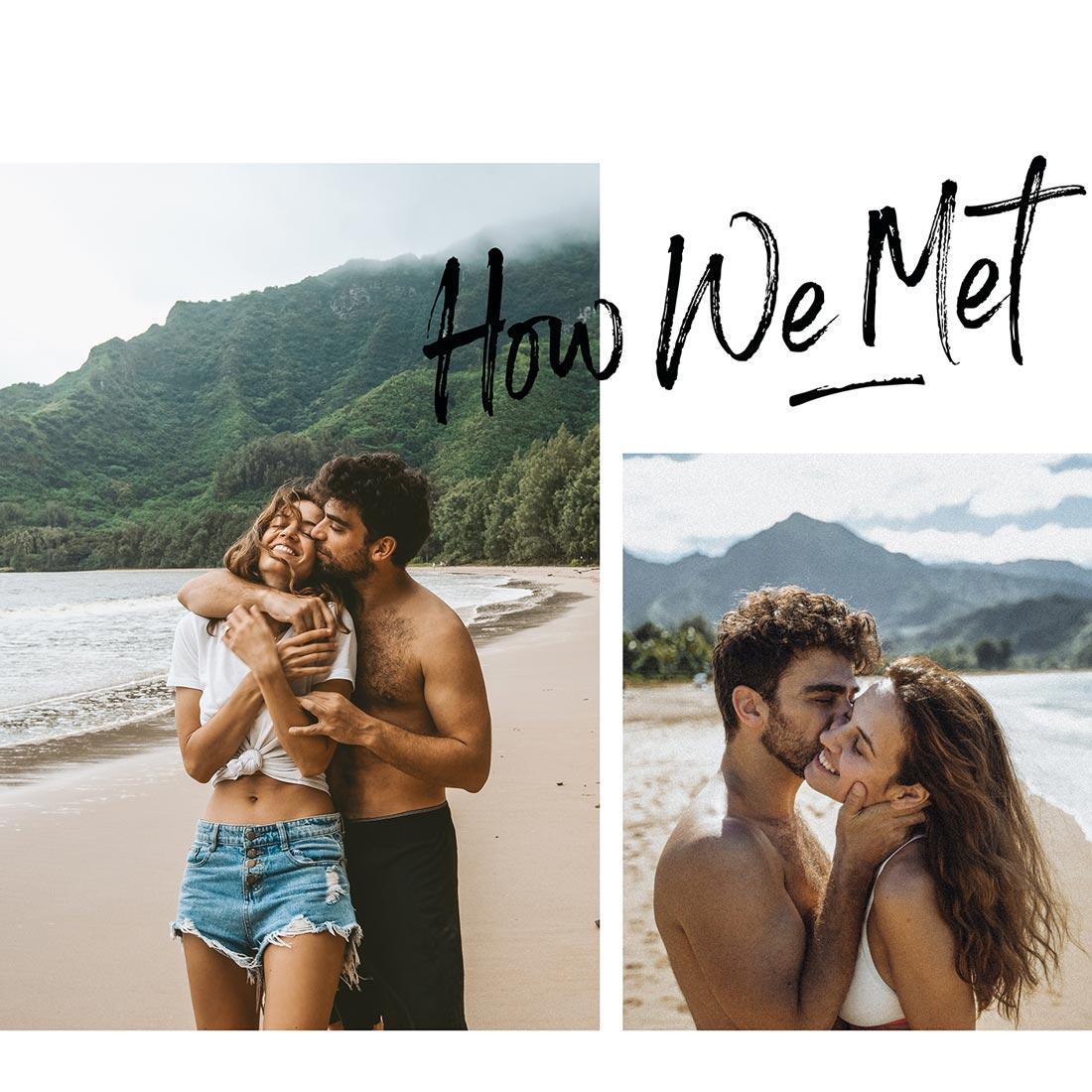 katerina-yinon-how-we-met-2