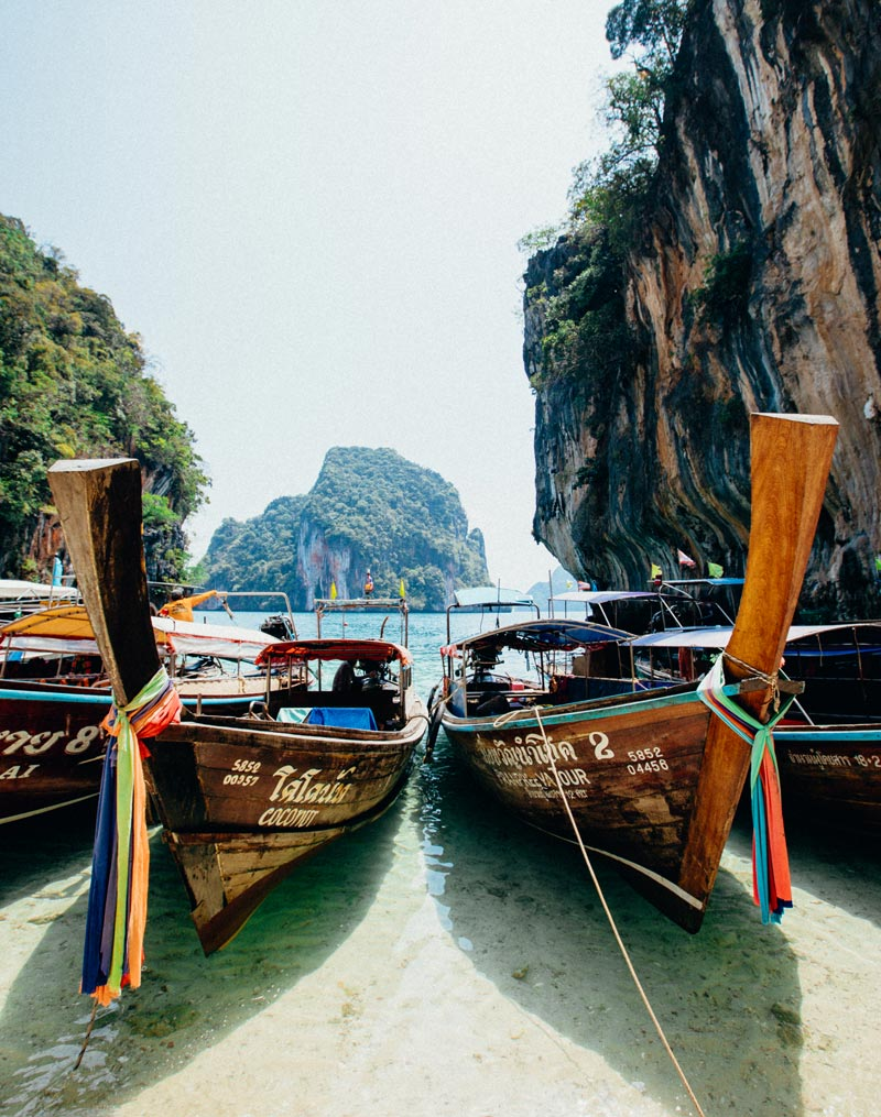 koh-lading-boats