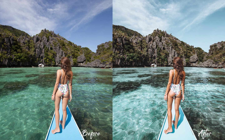 lightroom-mobile-desktop-preset-philippines