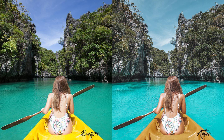 lightroom-mobile-desktop-preset-philippines-lagoon