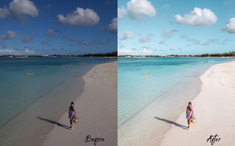 lightroom-mobile-presets-beach-desktop