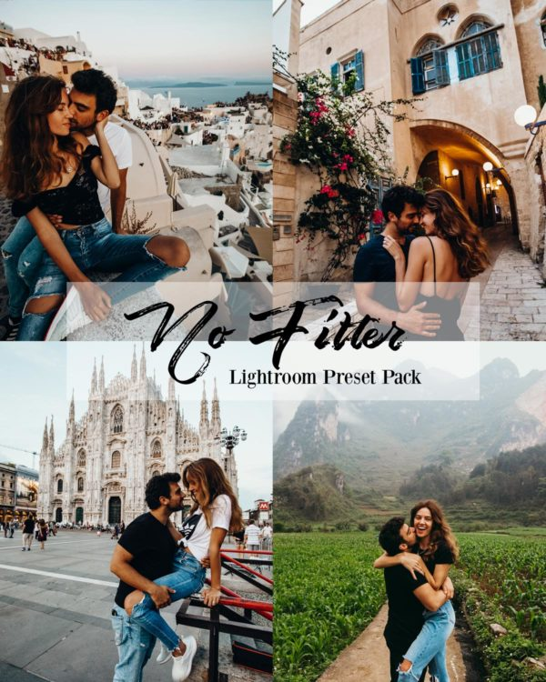 lightroom-preset-pack-travel-blogger-couple