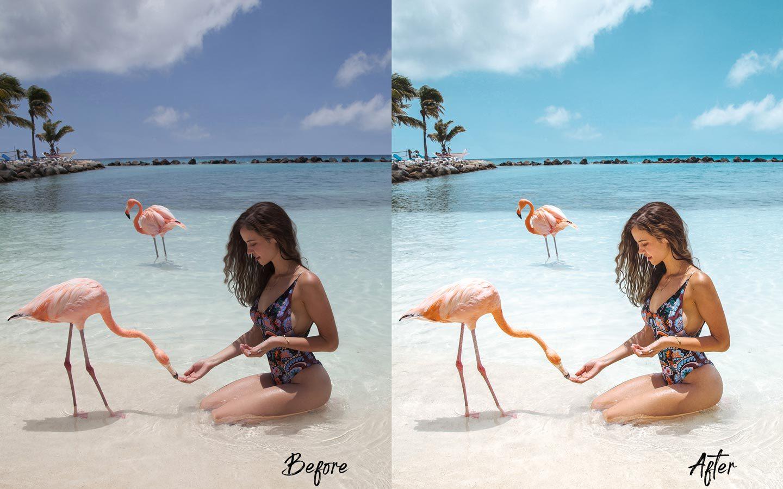 lightroom-presets-beach-aruba