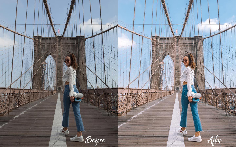 lightroom-presets-before-after