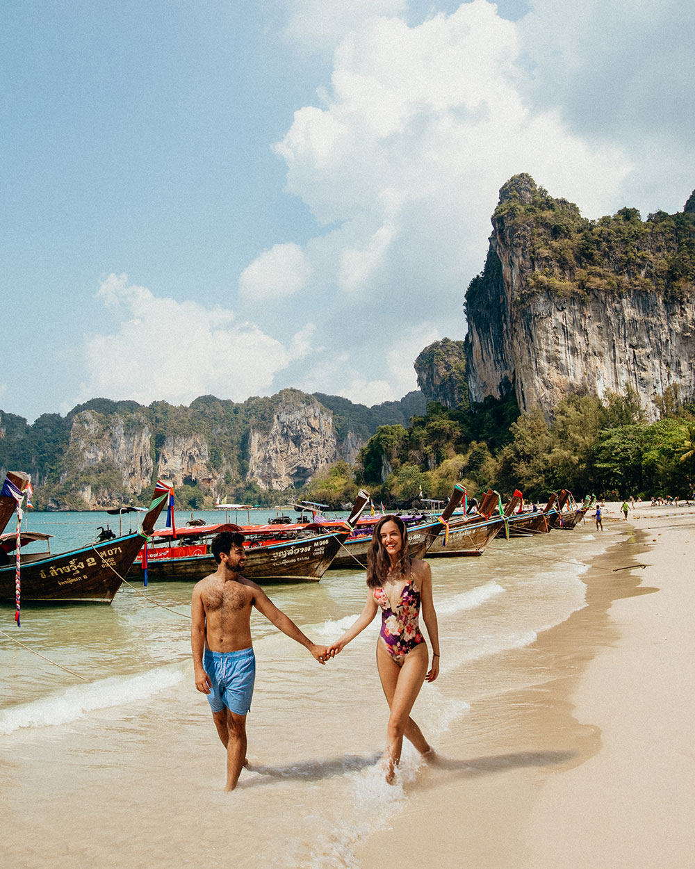 railay-beach-krabi1-thailand