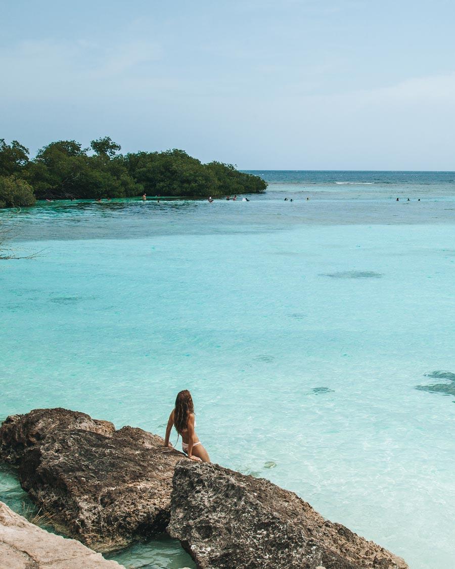 aruba-best-beaches-mangel-halto