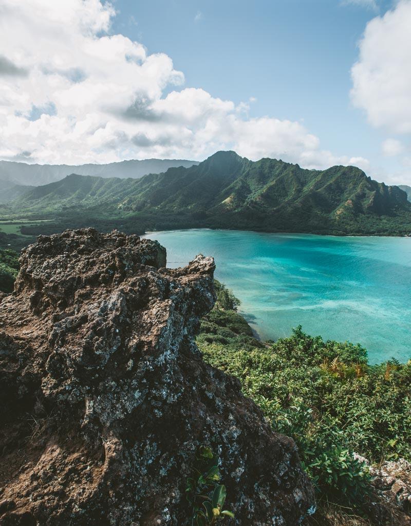 crouching-lion-best-hikes-oahu-hawaii