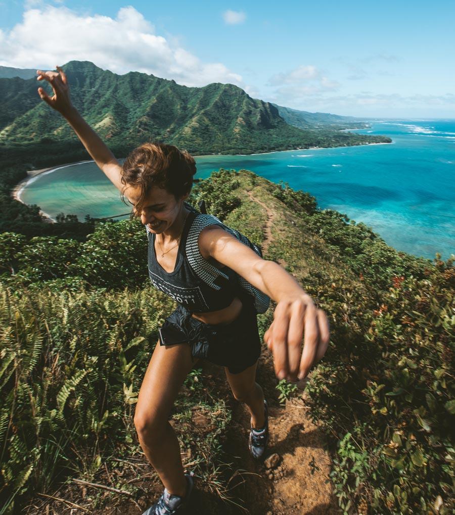 crouching-lion-hike-view-oahu