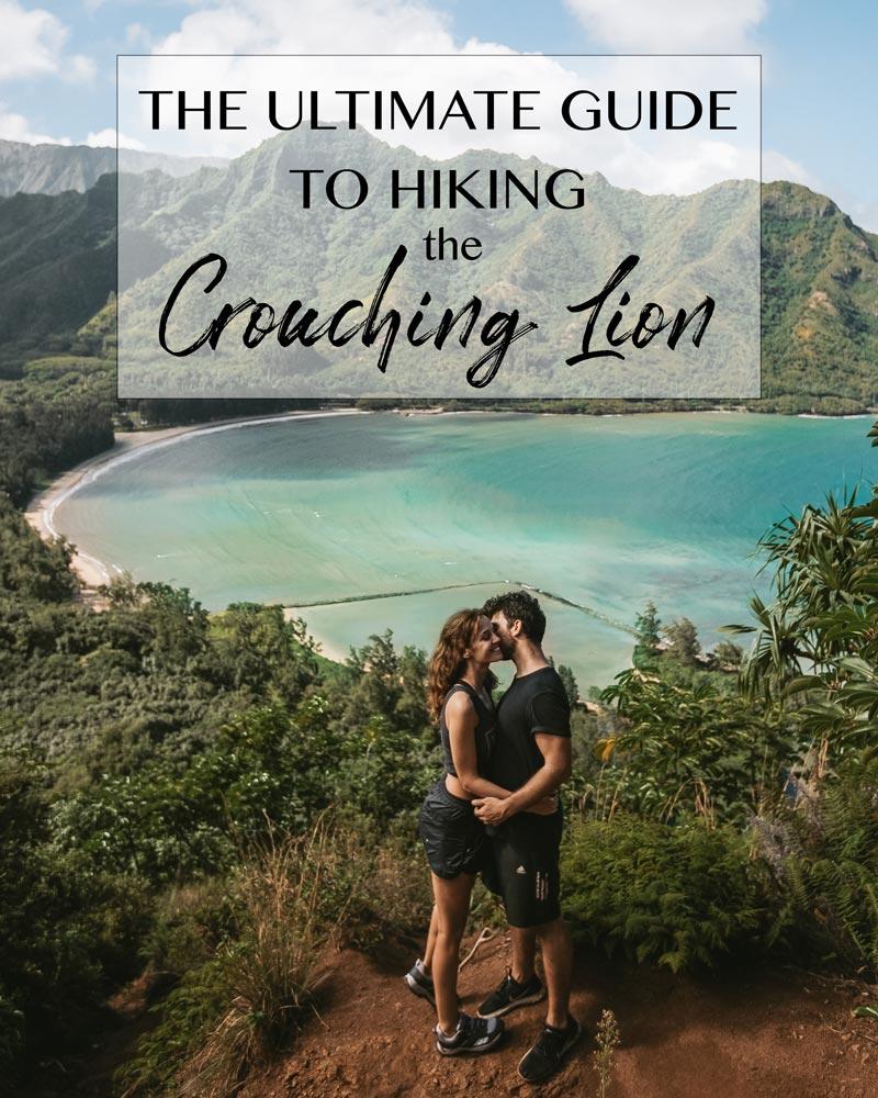 guide-to-hiking-crouching-lion-oahu
