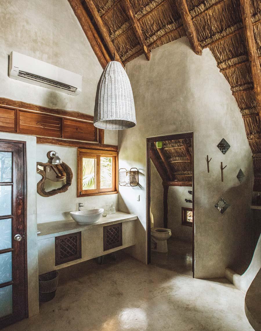 mahayan-tulum-beach-villas-bathroom