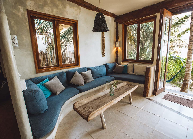 mahayana-casa-bonita-tulum-beach-villas