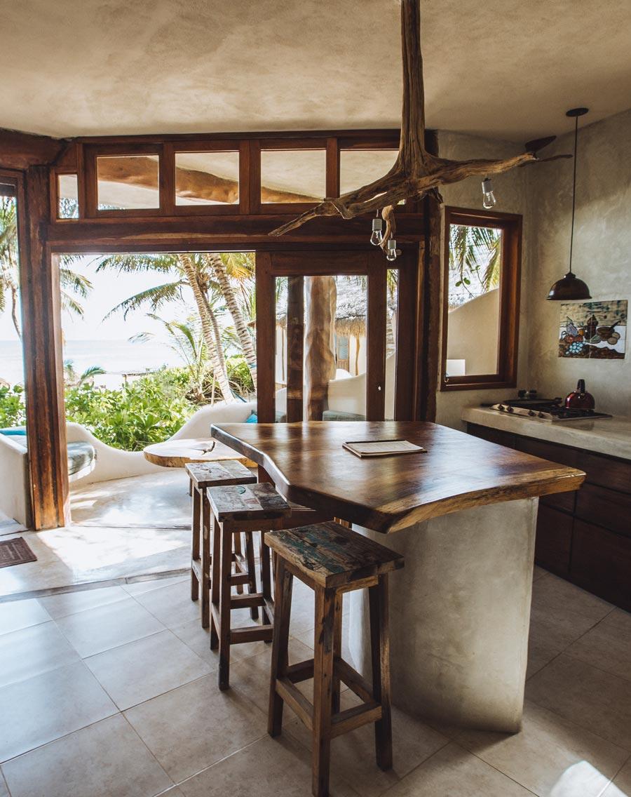 mahayana-tulum-beach-homes-villa