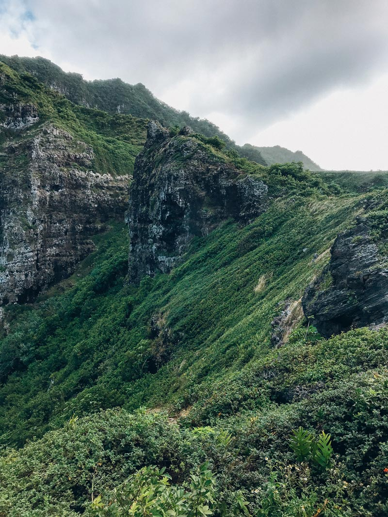 oahu-best-hikes-crouching-lion