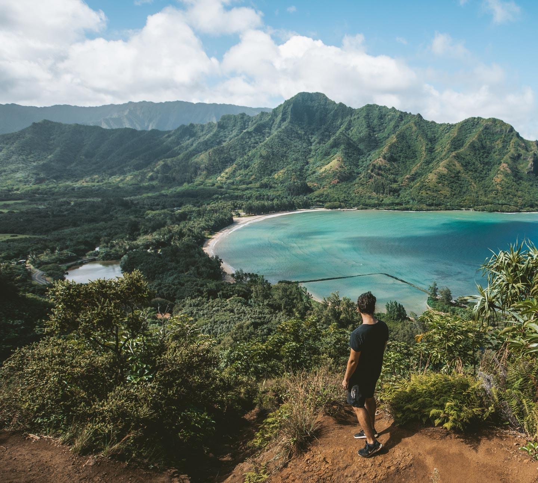 oahu-best-hikes-hawaii