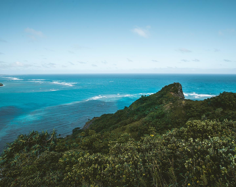 oahu-hikes-crouching-lion-hawaii