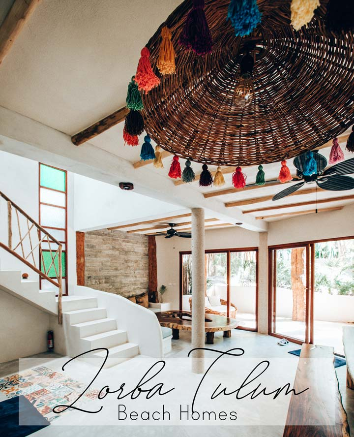 private-villa-living-tulum-beach
