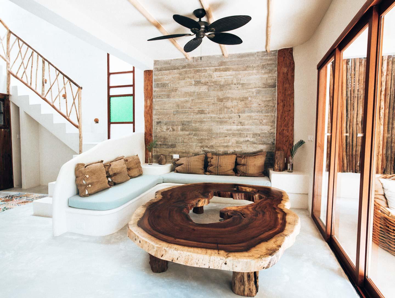 zorba-tulum-beach-homes-living-room