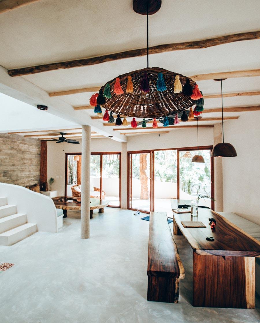 zorba-tulum-villa-living-room