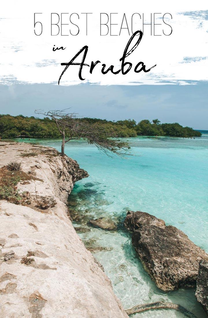caribbean-mangel-halto