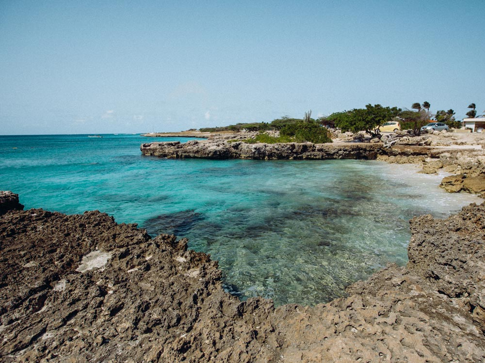 malmok-beach-aruba-water